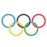 ユースオリンピック