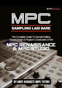 mpcsamples14