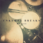 unkemptbreaksBLIP