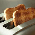 BM2013roundup_toaster