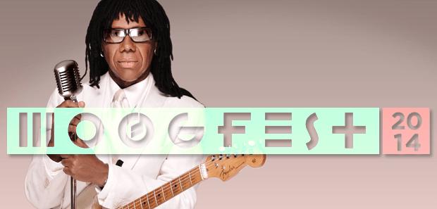 moogfest14_chic