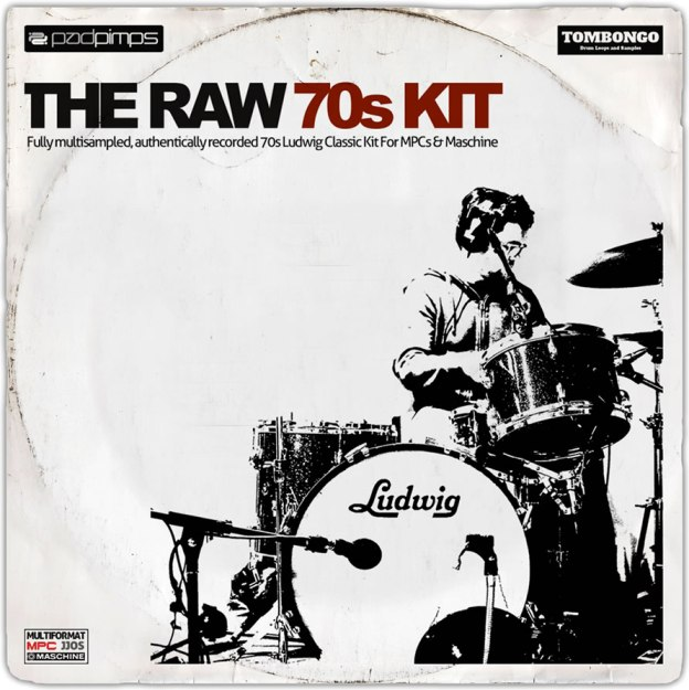 raw-70s-cover