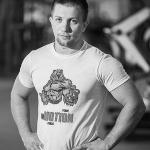 Чугуров Сергей Владимирович