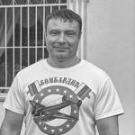 Шуленин Роман Николаевич