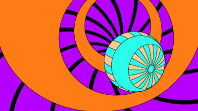 kleur ontwerp 14