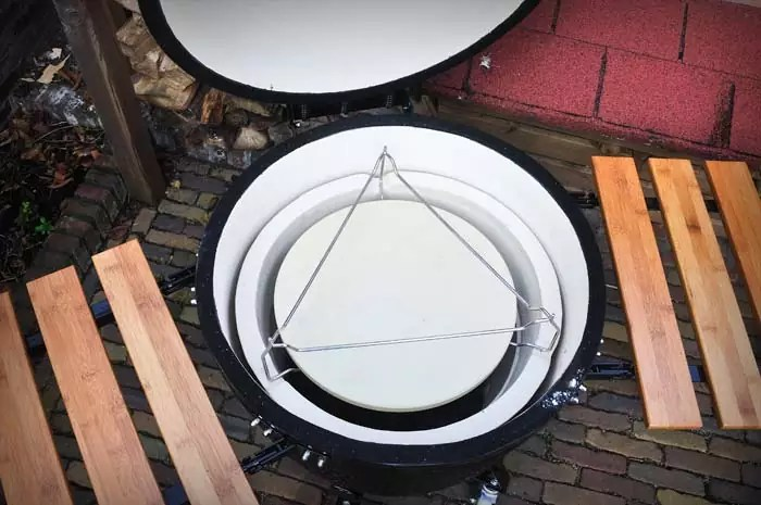 Heat-deflector-geplaatst