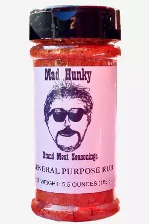 Mad-Hunky-General-Purpose-Rub
