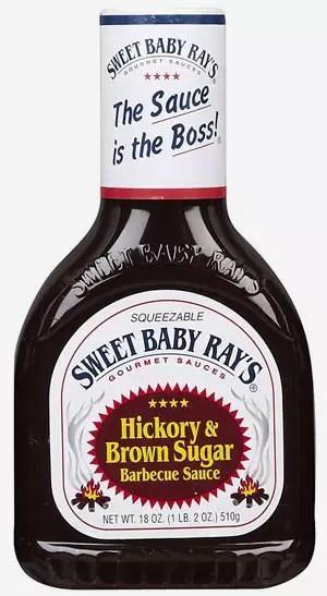 Sweet-Baby-Ray-Hickory-&-Brown-Sugar