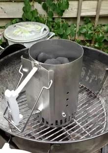 Spiksplinternieuw Hoe steek je een barbecue aan - BBQ-helden UT-78
