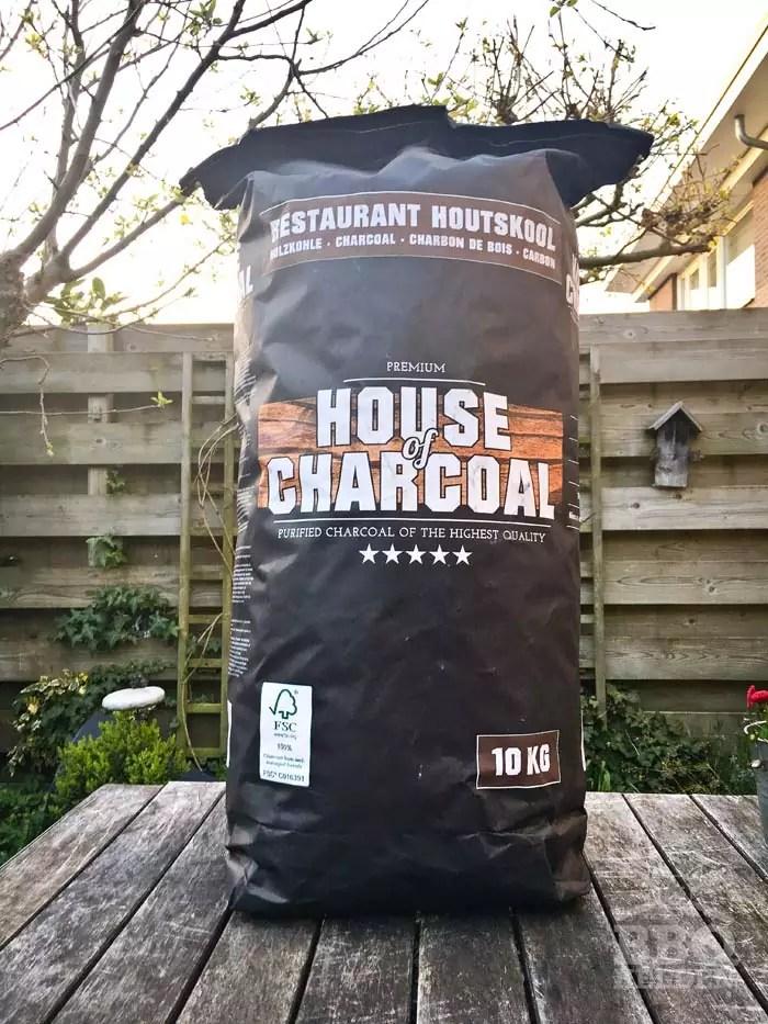 house-of-charcoal-horeca-houtskool