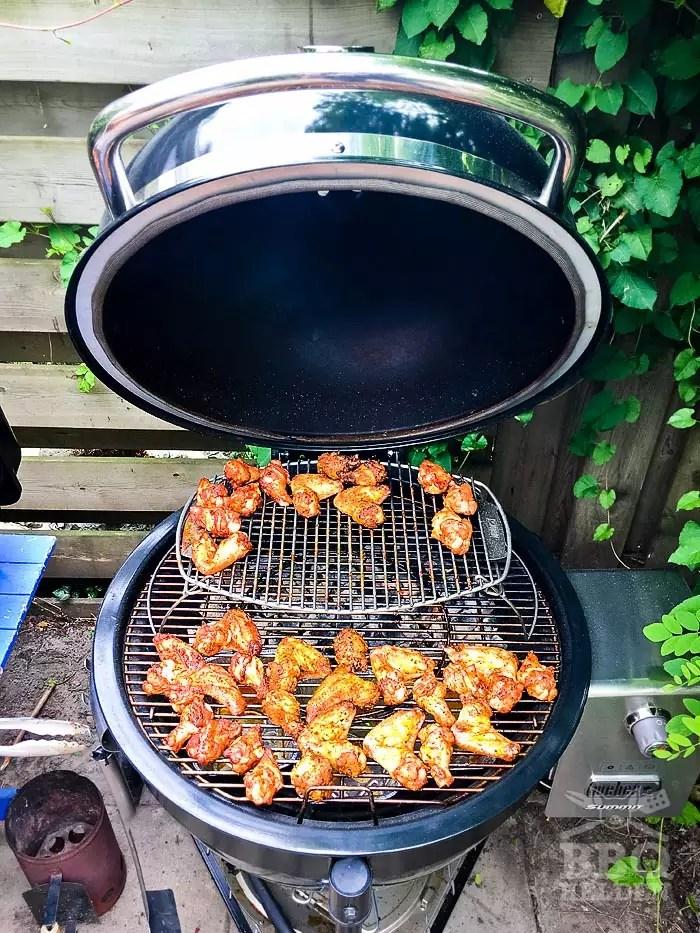 kippenvleugels-op-de-summit-charcoal
