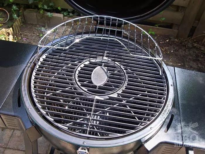 niclan-grill-gietijzeren-rooster-met-warmhoudrek