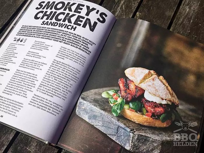 smokey-goodness-boek-1
