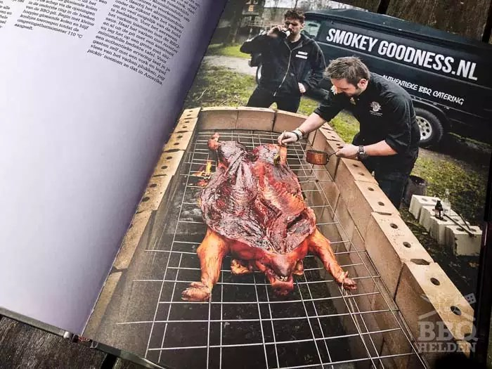 smokey-goodness-boek-5