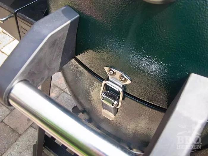 spansluiting-deksel-niclan-grill