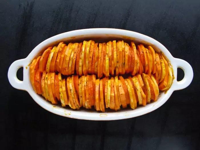 zoete-aardappel-pastinaak-en-wortel-in-tian