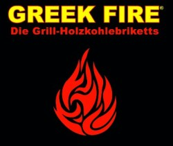 greek-fire-logo-hoch Kopie