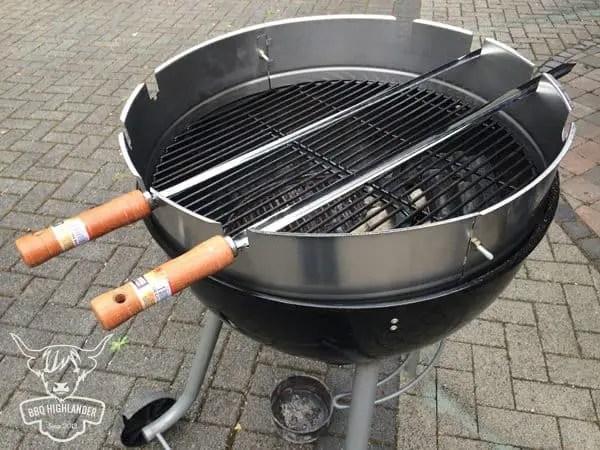 aufsatzring-mit-grill