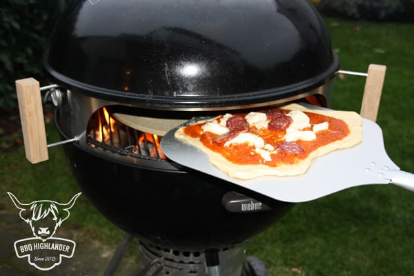 pizza-im-moesta-ring