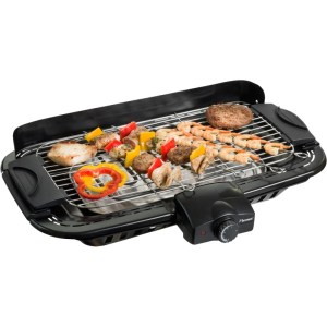 Barbecue AJA902S