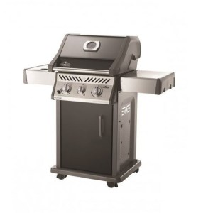 Napoleon Barbecue Rogue R365
