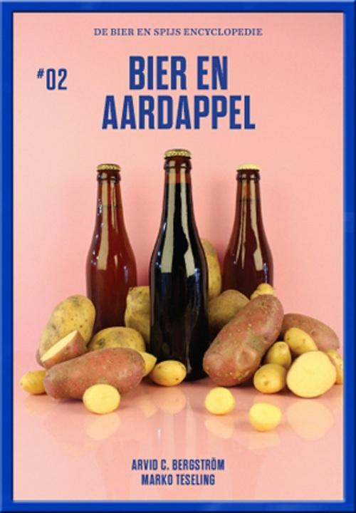 Bier en Aardappel