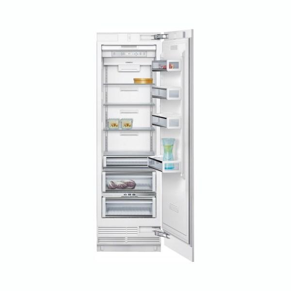 Siemens CI24RP01 inbouw koelkast koelkast (tussenbouw) restant model 202 cm