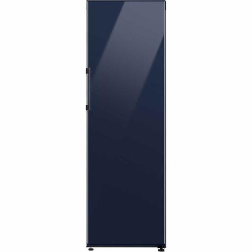 Samsung Bespoke koelkast RR39A746341 (Glam Navy)