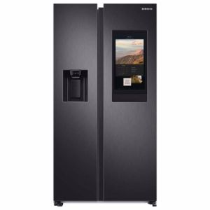 Samsung Family Hub Amerikaanse koelkast RS6HA8891B1