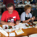 How To Become a KCBS BBQ Judge