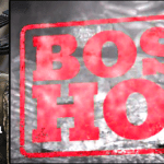 New Boss Hog Series Blends Wild Hog Hunting and Authentic Texas BBQ