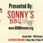 Central Florida's BBQ Blowout Set to Rock Oviedo This Weekend