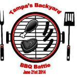 Get Ready for Tampa's Backyard BBQ Battle