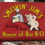 Smokin' Jim's BBQ