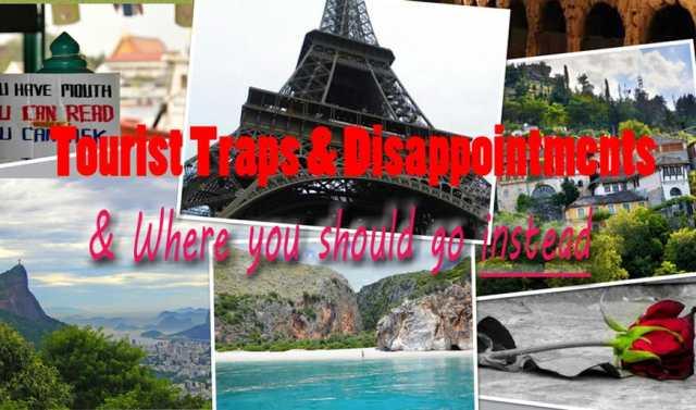 DCID 4 Travel Dibawah 3jt