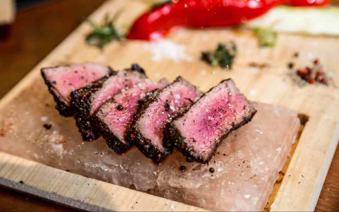 The Top 20 BBQ Grill Trends That Will Change The Way You Grill Forever!