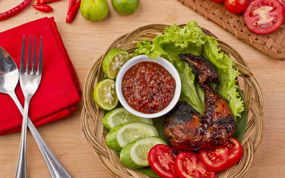 A Quick Look At The Best Simple BBQ Ideas