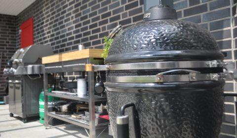 Outdoor Küche Ikea Gebraucht : Outdoor küche kochen im freien ikea