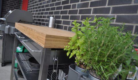Outdoor Küche Ikea Deutschland : Ikea küchen outdoor grifflose küche ikea beautiful grifflose