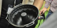 Gugelhupf von Petromax Neuheiten – Spoga 2016