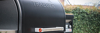 Traeger Spezial
