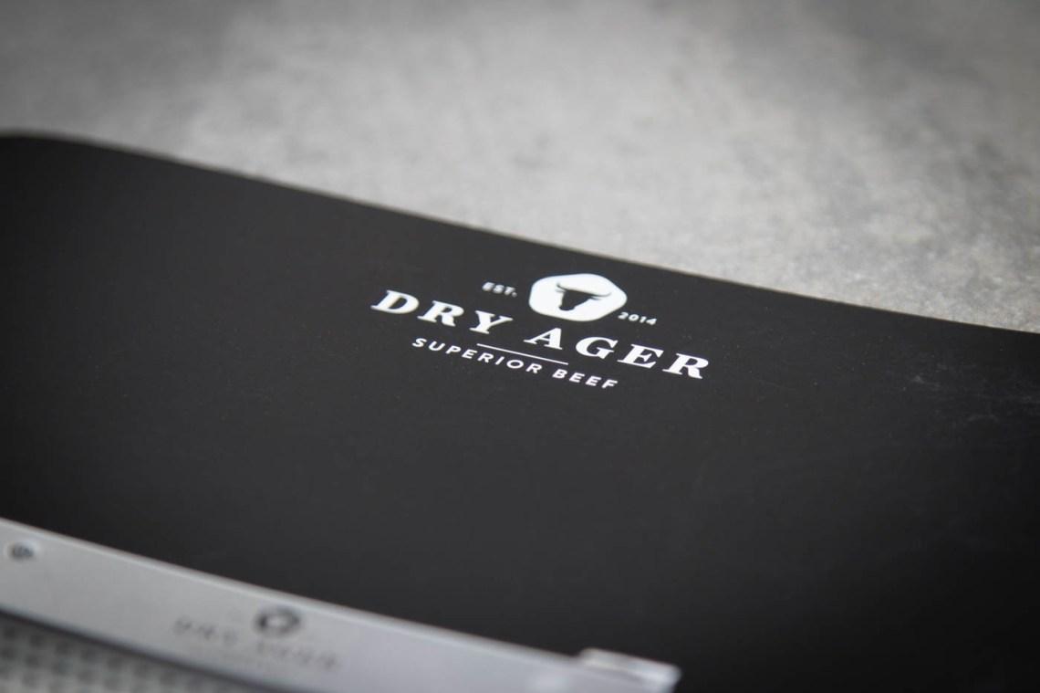Der-Dry-Ager-DX-500-Vorstellung-9