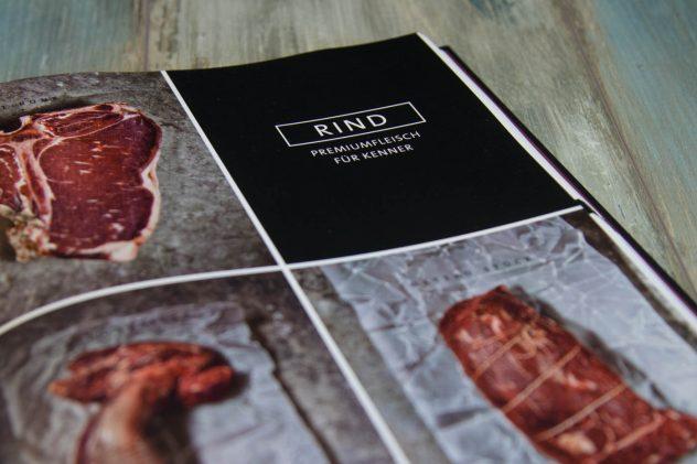 Fleisch für Dry Ager kaufen