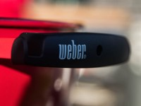 Vorstellung-Weber-Master-Touch-Limited-Edition-Rot-18