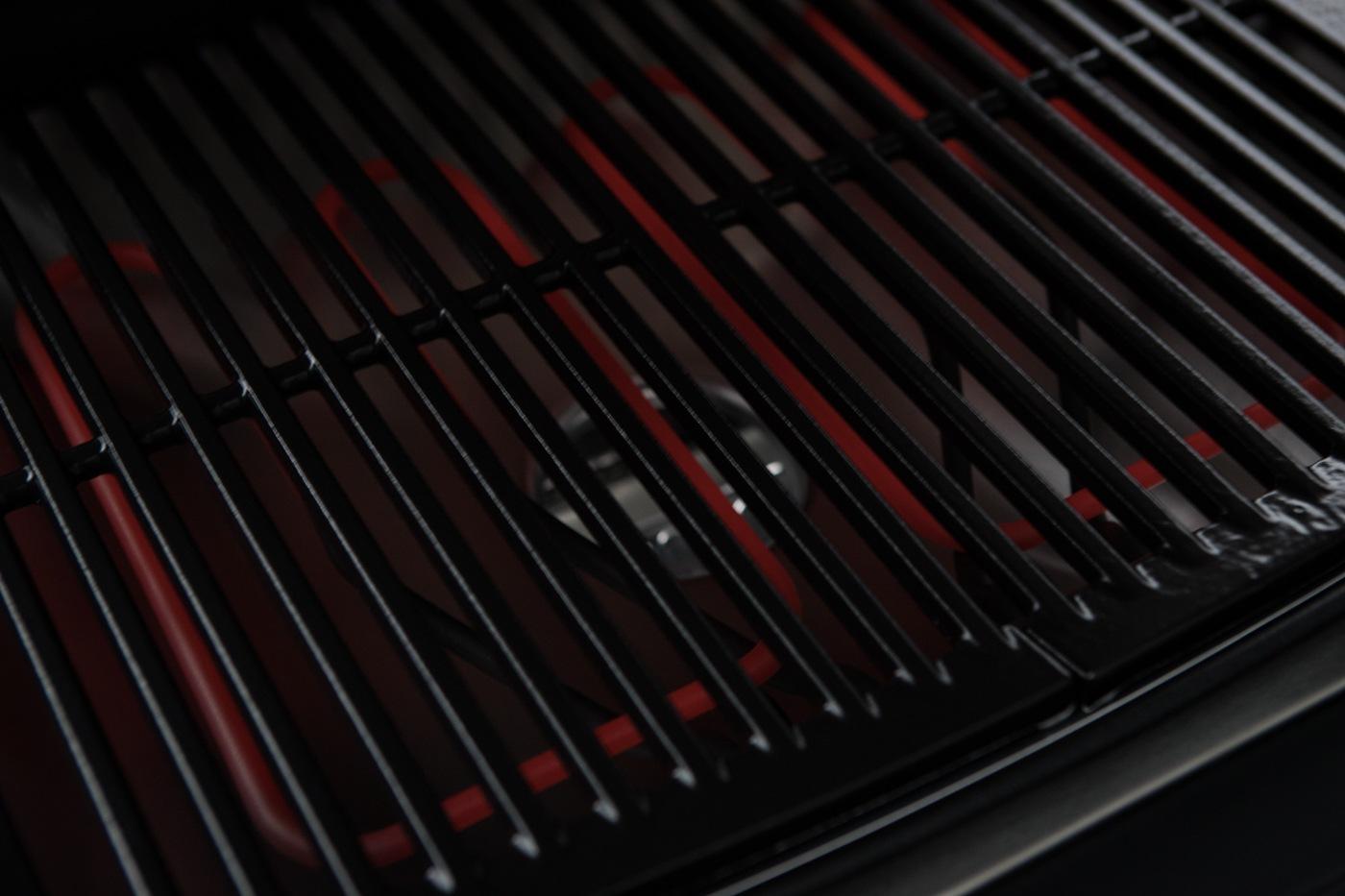 Severin Elektrogrill Aufbau : Vorstellung weber pulse elektrogrill bbqlicate grill