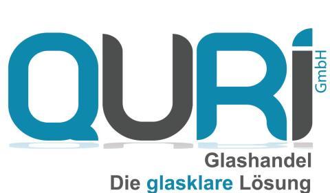 Quri Logo