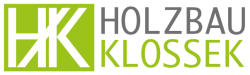 RLO_Logo_HK_Klossek_quer-ed5025b1