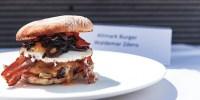 kerrygold-cheddar-burger-challenge-2018-25