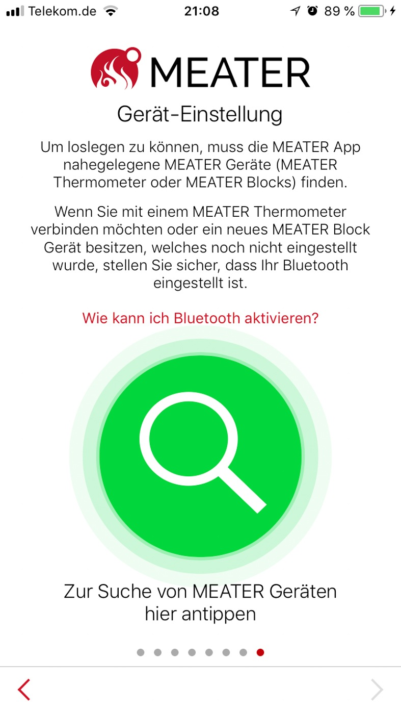 das-kabellose-meater-thermometer-im-test-8