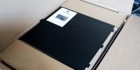 vorstellung-ottos-grillstand-grilltisch-10
